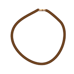 File:Leather cord necklace.png