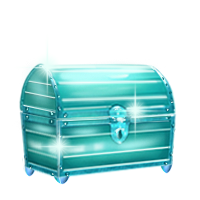 File:Crystal treasure chest.png