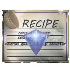File:Special Diamond Gem Recipe.png