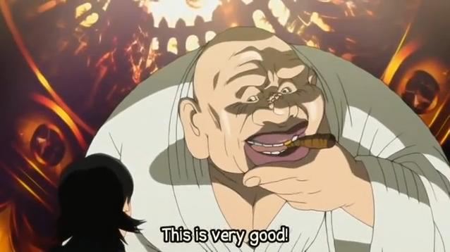 File:Anime Goosh-Goosh.png