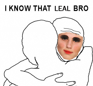 File:Leal I know.png