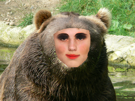 File:Leal was a bear.png