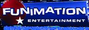 Anime Funimation