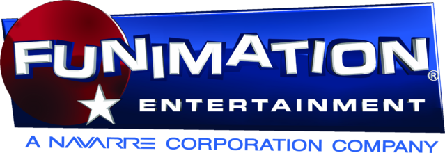 File:Anime Funimation.png