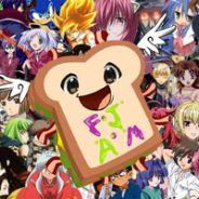 File:Misc AnimeJunk.jpg