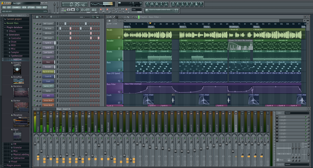 File:FLStudio-Mainscreen.png