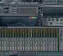 FL Studio Wiki