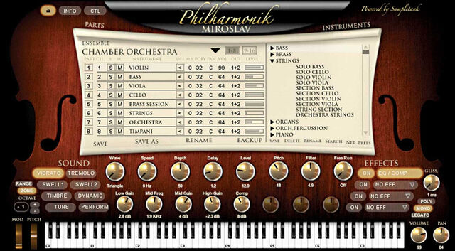 File:Philharmonik-GUI.jpg