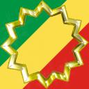 File:Badge-love-5.png