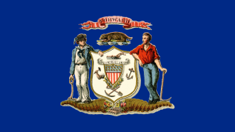 File:Flag of Wisconsin (1866-1913).png