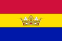 Andorra (1866-1939)
