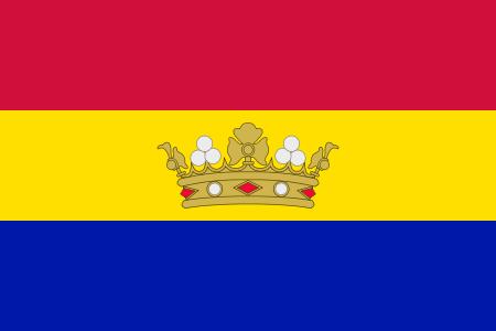 File:Andorra (1866-1939).png