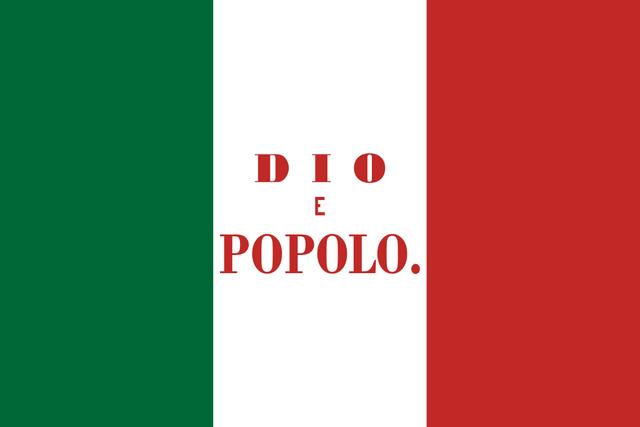 File:Roman Republic (1849).png