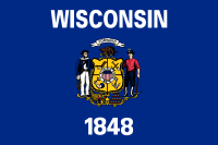 File:Wisconsin 1981.png