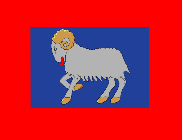 File:Faroese 19th century.png