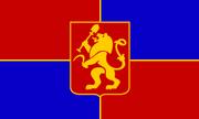 Krasnoyarsk 1995