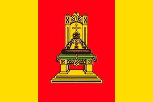 Tverskaya Oblast'