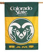 CSU Banner