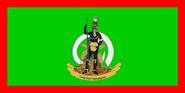 Vanuatu (President)