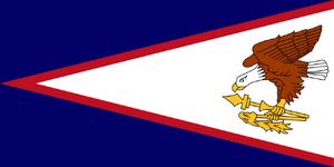 American Samoa-fixed