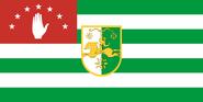 Abkhazia (President)