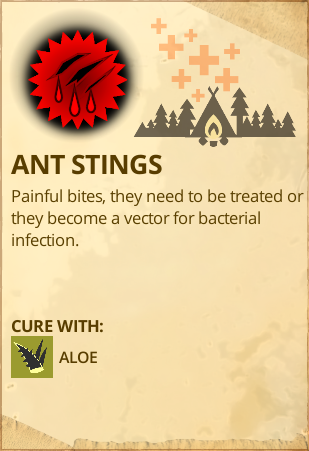 File:Ant stings.PNG