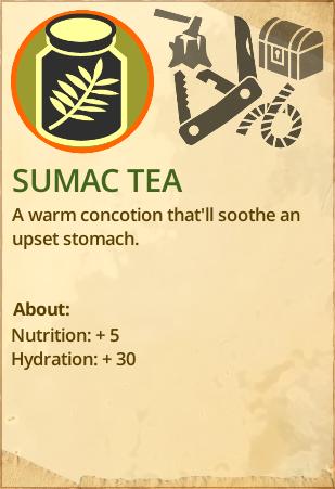 File:Sumac tea.PNG