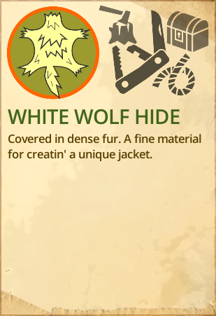 File:White wolf hide.PNG