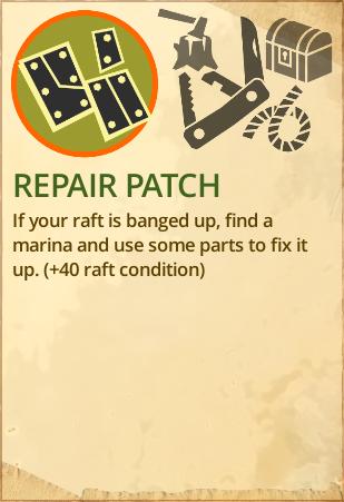 File:Repair patch.PNG