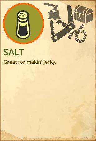 File:Salt.PNG