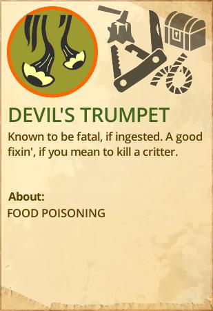 File:Devils trumpet.PNG