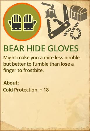File:Bear hide gloves.PNG