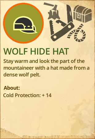File:Wolf hide hat.PNG