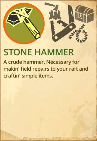 File:Stone hammer.PNG