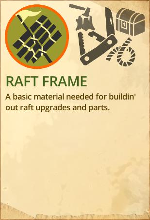 File:Raft frame.PNG