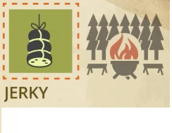 File:Jerky.png