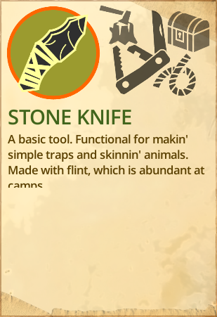 File:Stone knife.PNG