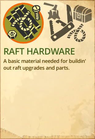 File:Raft hardware.PNG