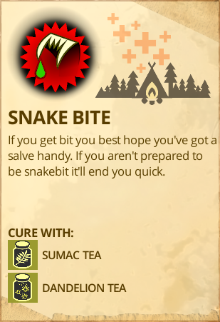 File:Snake bite.PNG