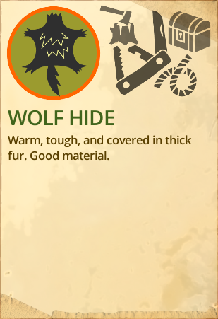 File:Wolf hide.PNG