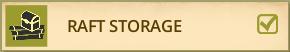 File:Raft storage.png