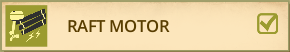 File:Raft motor.png