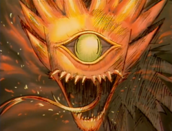Kokuu Dragon