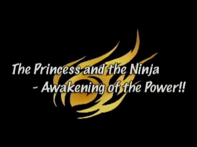 File:Episode1.png
