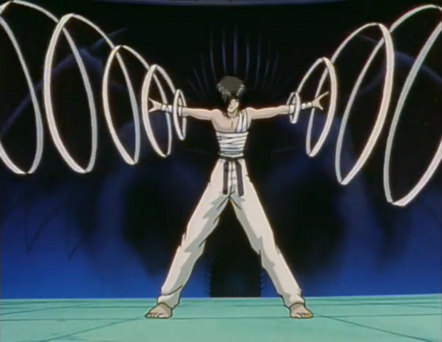 File:PaperDance.png