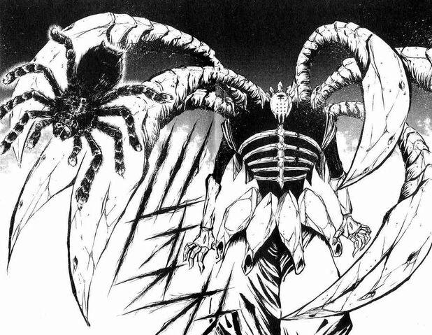 File:Magagumo Manga.jpg