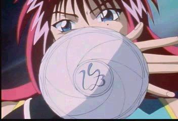 File:Miki using Yamabiko.jpg