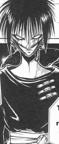 File:Kurei manga 2.png