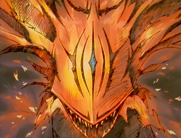File:Setsuna Dragon.png
