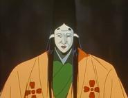Mikoto Madōgu